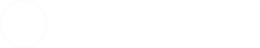 Spinstatz logo